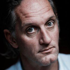 jury 2018 - Erik Kessels