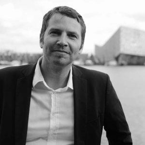 jury 2018 - Patrick Koschuch